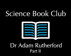Science Book Club Episode 4