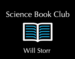 Science Book Club Episode 3