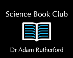 Science Book Club Episode 2