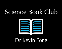 Science Book Club Episode 1