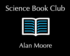 Science Book Club Episode 7