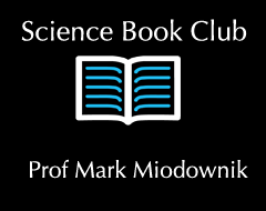 Science Book Club Episode 6