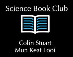Science Book Club Episode 5