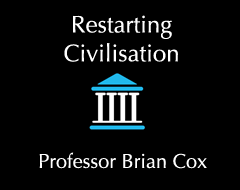 Restarting Civilisation Episode 2