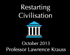 Restarting Civilisation Episode 5