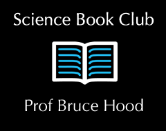 Science Book Club Episode 8