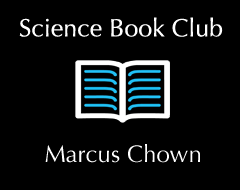 Science Book Club Episode 9