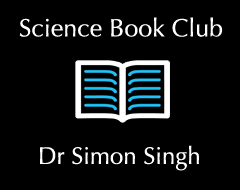 Science Book Club Episode 10