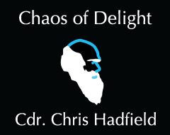 Chaos of Delight Episode 8