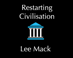 Restarting Civilisation Episode 8