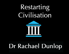 Restarting Civilisation – Episode 9