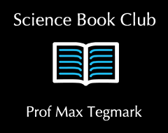 Science Book Club – Episode 12