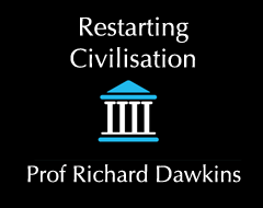 Restarting Civilisation – Episode 10