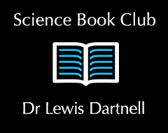 Science Book Club – Episode 13