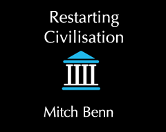 Restarting Civilisation – Episode 11