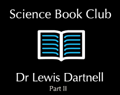 Science Book Club – Episode 14
