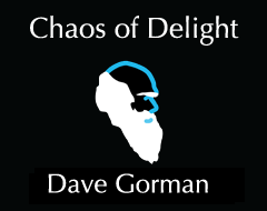 Chaos of Delight – Episode 12