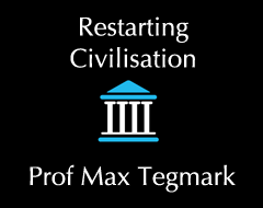 Restarting Civilisation – Episode 12