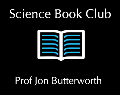 Science Book Club – Episode 15