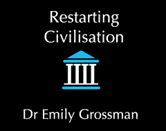 Restarting Civilisation – Episode 13