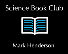 Science Book Club – Episode 16