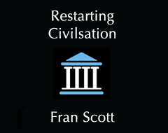 Restarting Civilisation – Episode 14