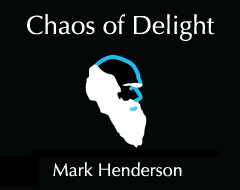 Chaos of Delight – Episode 16