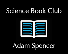 Science Book Club – Episode 18