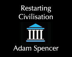 Restarting Civilisation – Episode 15