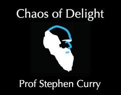 Chaos of Delight – Episode 17