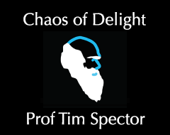 Chaos of Delight – Episode 18