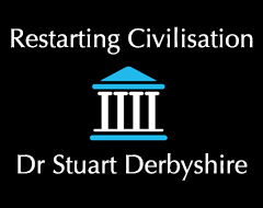 Restarting Civilisation – Episode 16