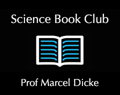Science Book Club – Episode 19