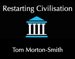 Restarting Civilisation – Episode 17