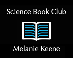 Science Book Club – Episode 20