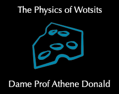 The Physics of Wotsits