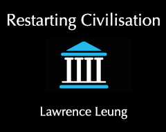 Restarting Civilisation – Episode 18