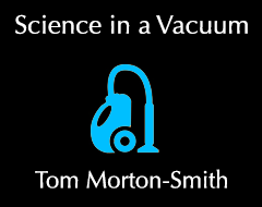 Science in a Vacuum